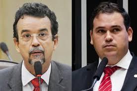 Prefeitura de Monte Alegre confirma que Kerinho ocupava cargo durante a  campanha; juiz informa que processo é prioridade